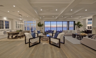 33 Beach View Ave, Dana Point