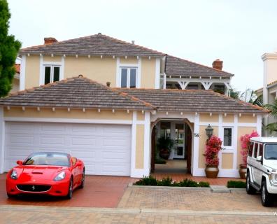 Real Estate Demo 2