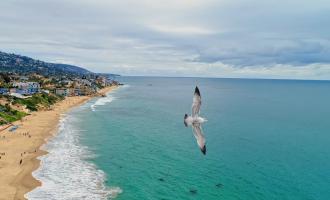 27 Emerald Bay, Laguna Beach – Warren Buffett