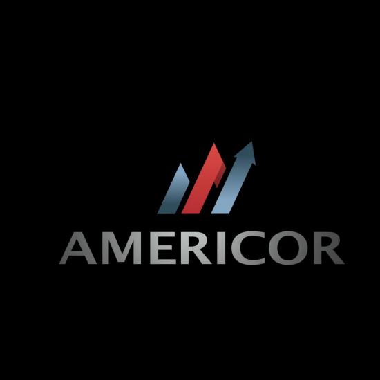 Americor Founding