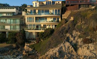 3619 Ocean Blvd, Corona del Mar