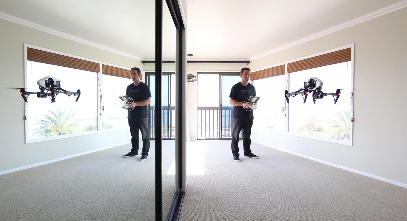 reza drone1