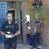 reza drone2